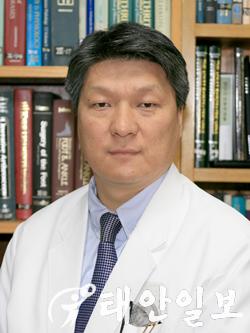 김준범 교수.png