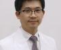 [건강칼럼] 치매 조기진단에 가장 효과적인 '아밀로이드 PET 검사'